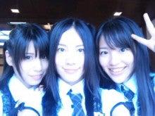 SKE48オフィシャルブログ Powered by Ameba-100627_1453~010001.jpg