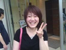 小林愛 ヨガ(インストラクター)モデルmana日記ブログ-SN3J0746.jpg