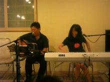 浜田伊織のブログ-NEC_0790.jpg