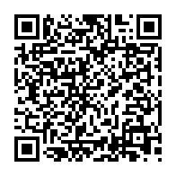 お笑い図鑑モバイルのブログ