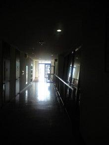 道北調剤薬局のブログ-メロン城3