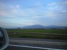 道北調剤薬局のブログ-上富良野大雪