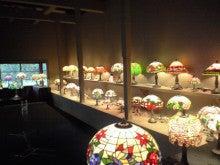道北調剤薬局のブログ-鹿鳴館光の回廊2