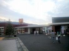 道北調剤薬局のブログ-富良野マルシェ4