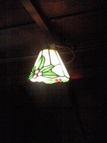 道北調剤薬局のブログ-鹿鳴館光の回廊3