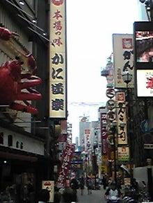 https://stat.ameba.jp/user_images/20100628/20/maichihciam549/c8/50/j/t02200293_0240032010613822534.jpg