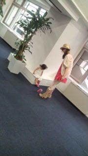 アン☆ドゥ オフィシャルブログ「アン☆ドゥのYUME日和」Powered by アメブロ-F1015451.jpg