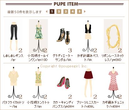 もんじゅのプペブログ-20100629