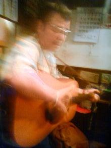 浜田伊織のブログ-NEC_0794.jpg