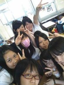 rinarisさんのブログ-100629_1638~02.jpg