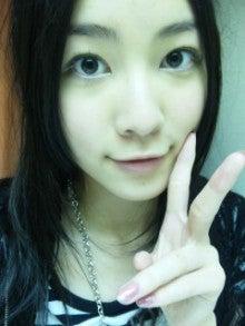 SKE48オフィシャルブログ Powered by Ameba-100629_2142~01.jpg