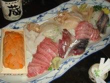 石川鷹彦 公式ホームページ管理人のブログ-sashimori