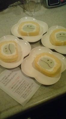 $高円寺 MUSIC CAFE & DINING BAR [CAFE indian summer]のブログ