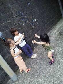 3児のママ★日菜あこオフィシャルブログ 日菜まつり Powered by Ameba-DVC00388.JPG