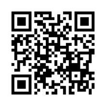 $VANILLASKYオフィシャルブログ「FLY TO THE SKY」Powered by Ameba
