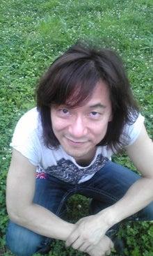 ダイアモンド☆ユカイオフィシャルブログ「ユカイなサムシング」powered by アメブロ-Image255.jpg
