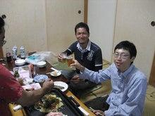 $新・熊野どいらいファーマーズブログ  &  くまゆうブログ