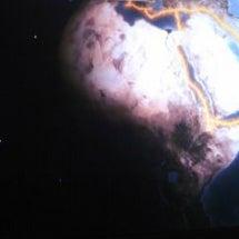 地球が誕生して45億…