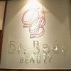 Dr.Body☆DVD撮影&収録!!!の画像