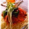 * Pasta Lunch *の画像