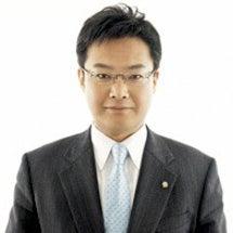 2010参院選・東京…