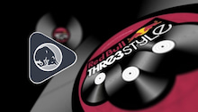 $DJ TAKE Official Blog