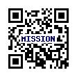 ラッシュウェットスーツ専門 オンラインショップ MISSION