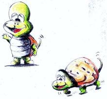 $アナタへ夢ピクチャーを描きます!・・・INIESTA  WALKING TALL DIARIES