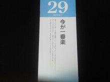 うどんの国の税理士                                        徳田智美の人生楽しみ尽くすブログ-201007031538000.jpg