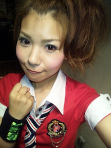☆青山路代のblog☆-100703_120041_ed.jpg