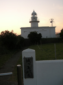 microcosmos B-城ヶ島灯台5