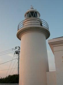 microcosmos B-城ヶ島灯台1