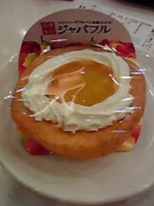ぷちおやぢのblog-2010070316580000.jpg