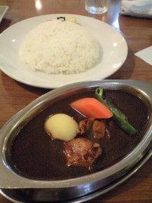 スープカレーとコンサドーレの週末   札幌011-DELHI