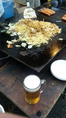 但馬の小京都 出石  手打ち皿蕎麦『入佐屋』の瓦版-100704_181822.jpg