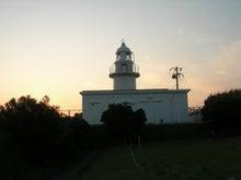 microcosmos B-城ヶ島灯台8