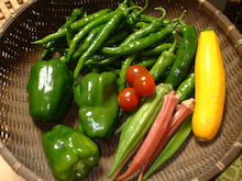 $Farmer's KEIKO 農家のレシピ