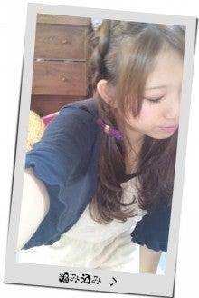 ANZU style-ファイル0037.jpg