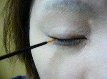 リバイタラッシュ 正規品 まつげ 育毛 まつ毛美容液のクチコミ