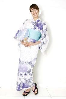 フォトグラファー株式会社LAUGH-MIX(ラフミックス) のブログ-浴衣②