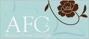 $AFC公式サイトブログ