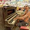【三重親子リトミック】髪飾り 第2弾 [四日市市 鈴鹿市 亀山市 菰野町]の画像
