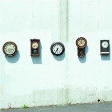 $オオタツバサのブログ-love-lu-le-lo.jpg