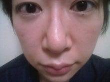 erikaeeさんのブログ-2010070615280000.jpg