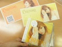 $CHIHIROオフィシャルブログ「CHIHIRO Style」 Powered by アメブロ-BLOG1446.jpg