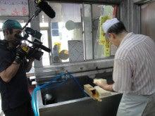 幸手市商工会【幸せを手にする街・埼玉県幸手市】-豆富プロジェクト