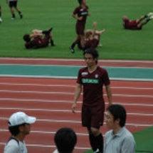 宮本選手2