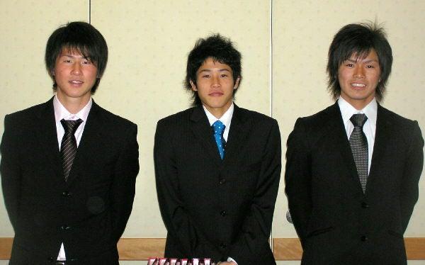 内田 篤人 高校