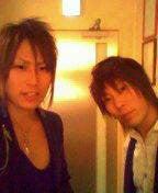 大阪ホストクラブラブレスの「ナオキのココは空いてますよ」ブログ-20100706024150.jpg