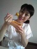 坂下千里子オフィシャルブログ「ロケバスでプロレス~××ちゃんもやってもらいな。~」Powered by Ameba-Image1671.jpg